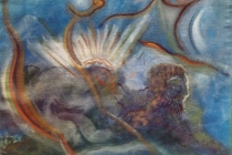 oil on canvas – 1980 cm.100x140