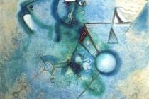 oil on canvas – 1980 cm.80x100